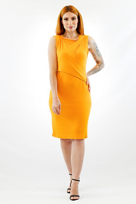 Vestido Forum Feminino - VF033