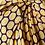 Thumbnail: Calça Maguy Pantacourt Pade D - D003