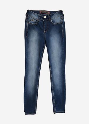 Calça Jeans Cory Colcci - COL073
