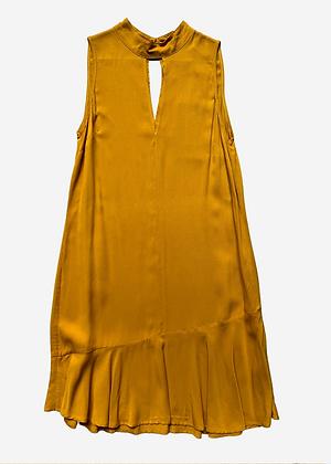 Vestidocurto Colcci - COL0177