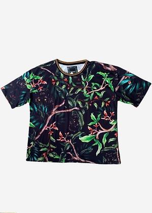 Camiseta Sommer - SOMM035