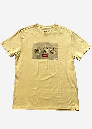 Camiseta Offline Reserva - THS084