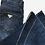 Thumbnail: Calça Jeans Pantacourt Colcci - COL062