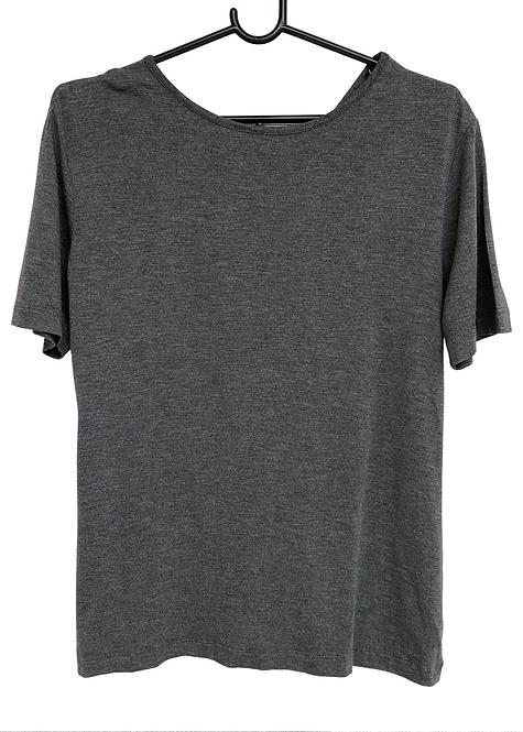 T-shirt Dark V - BAS04