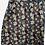Thumbnail: Shorts Estampado Sommer - SOMM051