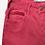 Thumbnail: Calça de Sarja Cory Colcci - COL380
