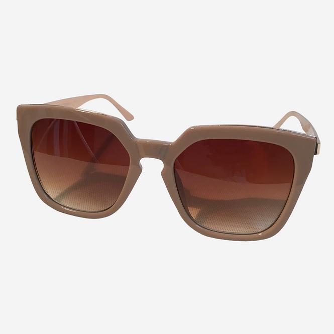Óculos de Sol Cavalera Nude - 088