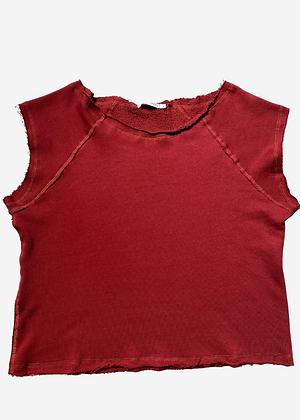 Camiseta Bia Pade D Vinho - D030