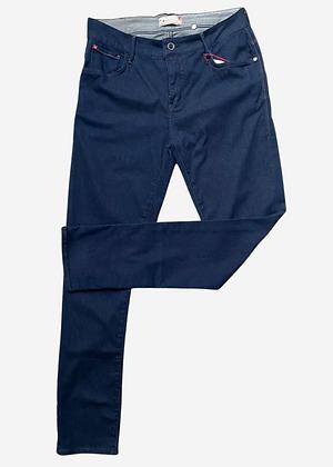 Calça jeans Mormaii - MM045