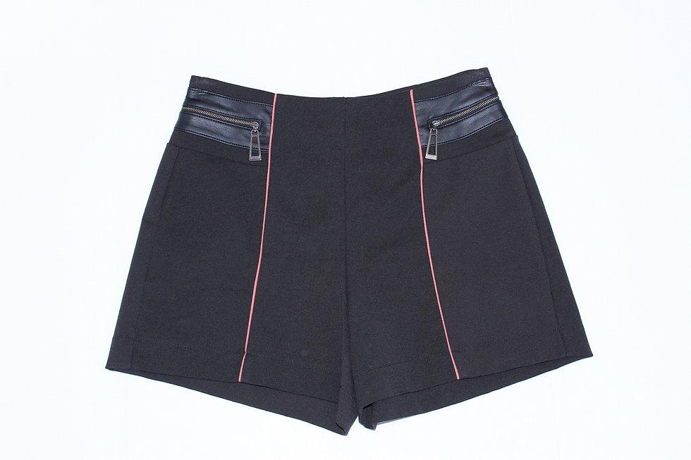 Shorts Acostamento - SF040