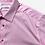 Thumbnail: Camisa Slim Fit Strech Collar Calvin Klein - CK101