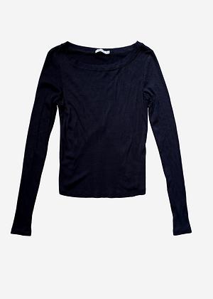 Camiseta Básica Pade D - D 138