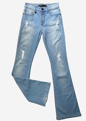 Calça Jeans Forum - FOR017