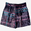Thumbnail: Shorts de veludo Colcci - SR014