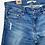 Thumbnail: Calça Jeans Skinny Levi's - LV003