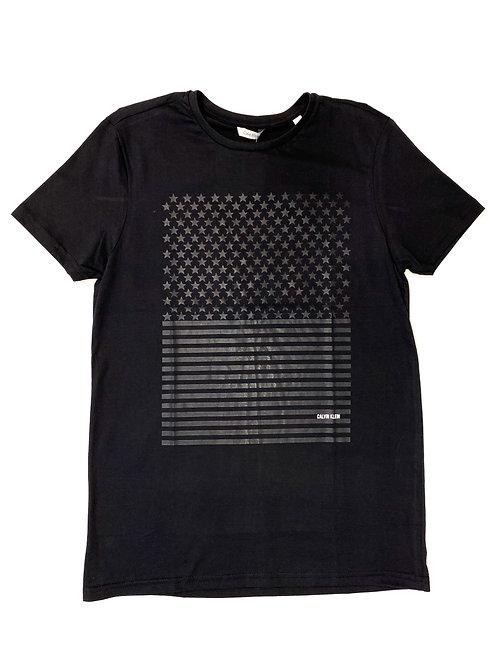 Camiseta Calvin Klein - CK003