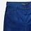 Thumbnail: Calça Jeans Forum - FOR018