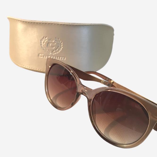 Óculos de Sol Carmim - 007
