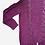 Thumbnail: Casaco Tricot Ellus - COL0262