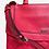 Thumbnail: Bolsa Guess Vermelho Alça Transversal - B061