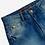Thumbnail: Calça Jeans Colcci- COL021