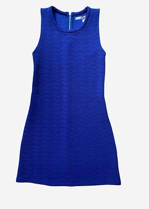 Vestido curto Colcci - COL0211