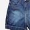 Thumbnail: Bermuda Jeans Colcci - COL0316