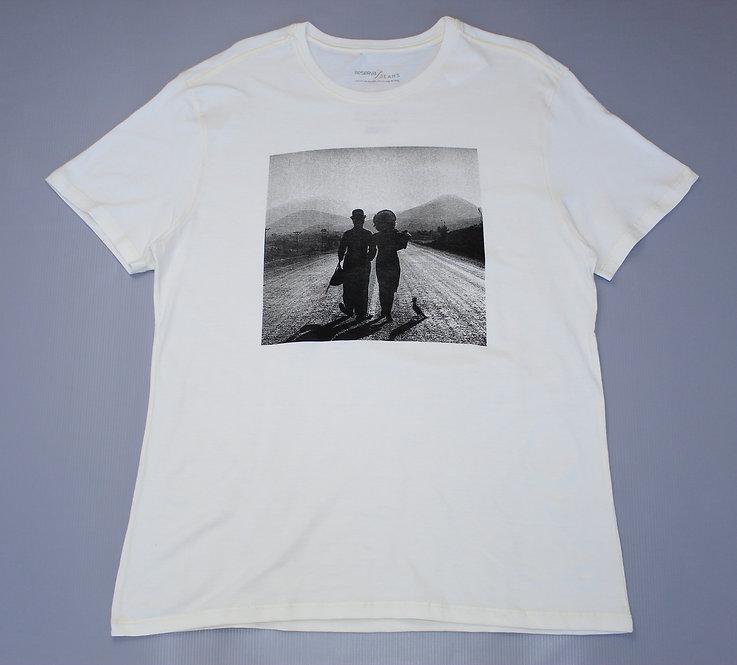 Camiseta Reserva Masculino - CTM024