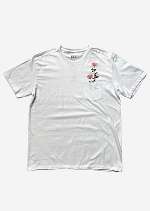 Camiseta Roses Reserva - THS063