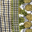Thumbnail: Vestido curto estampado Colcci - COL0155