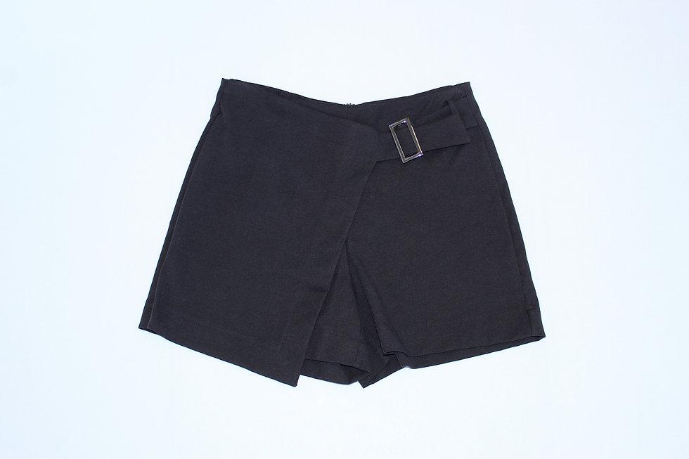 Shorts Acostamento - SF009
