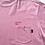 Thumbnail: Camiseta Gente Boa Reserva - THS080