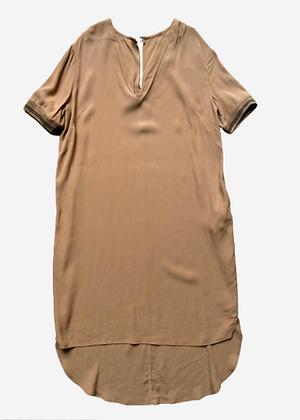 Vestido Curto Colcci - COL0147