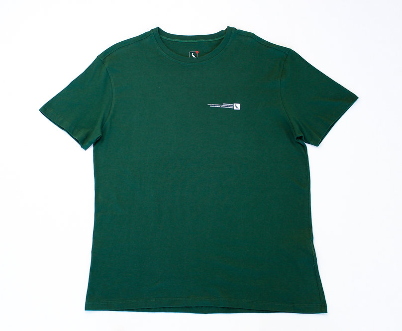 Camiseta Reserva Masculino - CT008