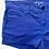 Thumbnail: Shorts de Sarja Carina Duek - SR017