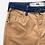 Thumbnail: Calça de Sarja Triton - TRI010