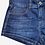 Thumbnail: Shorts  jeans Colcci - COL0286
