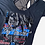 Thumbnail: Blusa My Favorite Thing(s) - MFT005