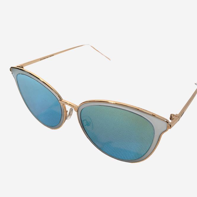 Óculos de Sol Iodice Sea - 028