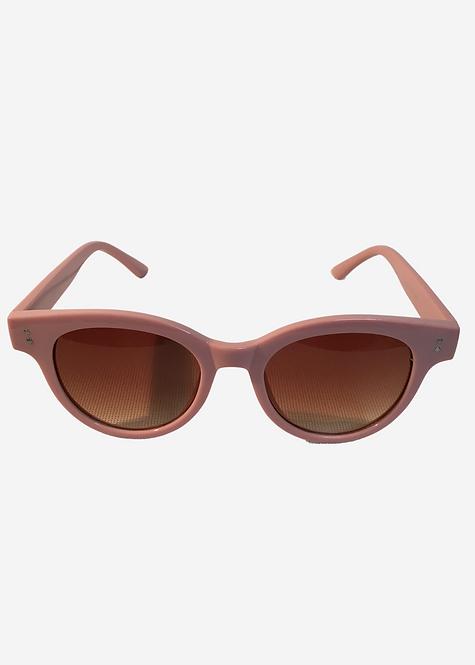 Óculos de Sol Cavalera Haste Rosa - 090