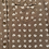 Thumbnail: Camisa estampada Colcci - MM024
