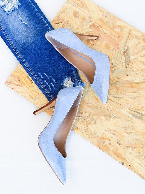 Sapato Jorge Bischoff - CD053