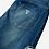 Thumbnail: Bermuda Jeans Colcci - COL095