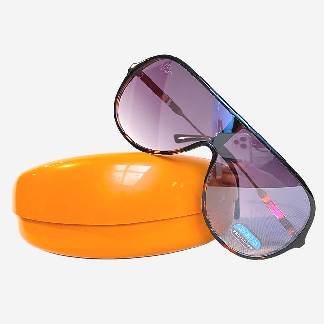 Óculos de Sol Polo Club Rich - 037