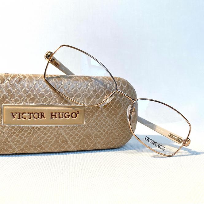 Óculos Victor Hugo Simply - 013