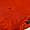 Thumbnail: Camiseta Manga Longa Reserva Laranja   - RV007