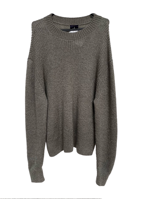 Tricot H&M - IN09