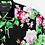 Thumbnail: Camisa floral manga curta Reserva - RV016