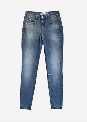 Calça Jeans Colcci - COL069