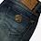 Thumbnail: Shorts Jeans Colcci - COL090
